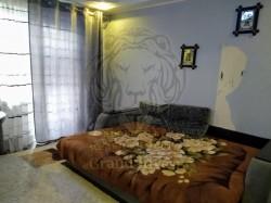 2-х комнатная квартира ХБК с Автономкой