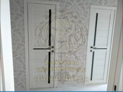 Продам 1 комнатную квартиру на Шуменском