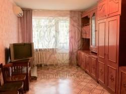 Замечательная 1-но комнатная квартира ул. Мира /И. Кулика