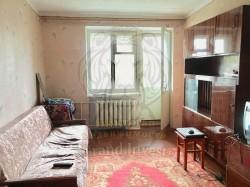 1-но комнатная квартира кафе La Viva