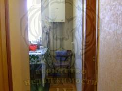 2-х комнатная квартира на ХБК по Перекопской