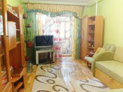 2-х комнатная на ул. Мира