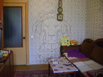 2-х комнатная квартира на ХБК рядом с рынком
