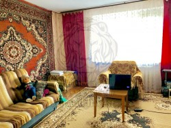 2-х комнатная квартира по Бериславскому с мебелью и техникой