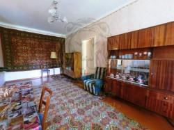 2-х комнатная квартира ХБК в кирпичном доме
