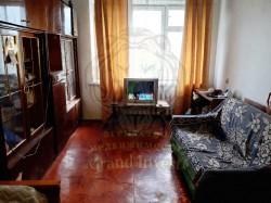 2-х комнатная квартира по Черноморской рядом Фреш