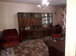 3-х комнатная болгарка по Залаегерсег