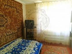 2-х комнатная болгарка на ХБК