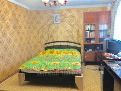 3-х ком. Квартира кирпич 200 лет