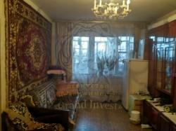 4-х комнатная квартира на Таврическом