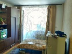2-х комнатная квартира на ХБК
