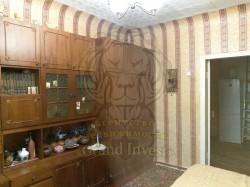 4-х комнатная квартира в Центре рн Моцарта