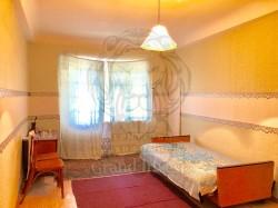 2-х комнатная квартира ХБК