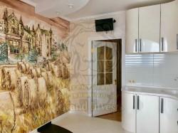 2-х комнатная квартира на IV  Таврике