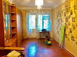 1-но комнатная квартира на Мира рн Фреша