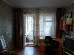 1- комнатная квартира