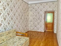 2-х комнатная квартира ул. Суворова