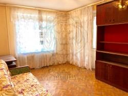 2-х комнатная квартира по 200 лет