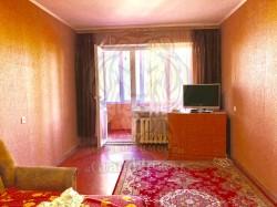 2-х комнатная квартира Таврический
