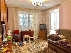 2-х комнатная квартира 200 лет