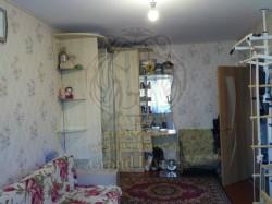 1-но комнатная квартира Мира/Кулика