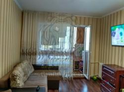 Однокомнатная квартира на 3-м Таврическом