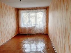 2-х комнатная квартира на ХБК рядом с Фрешем