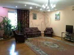 4-х комнатная сталинка на пр. Текстильщиков