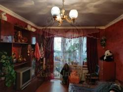 Продам 2-х комнатную квартиру на таврическом