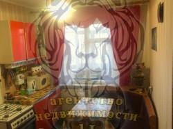 Продам 5-комнатную квартиру на Шуменском