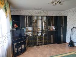 Продам 2-х комнатную квартиру на Шуменский