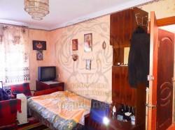 Комната в общежитии на Северном, рн Современника