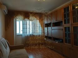 Продам 2-х комнатную квартиру на ХБК