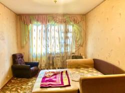1-но комнатная квартира на Таврическом