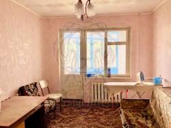 3-х ком. квартира на ул. Карбышева