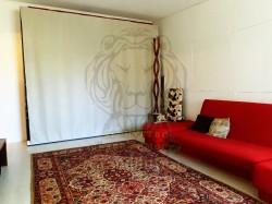 1-но комнатная квартира на ХБК
