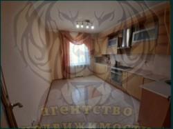 4-км квартира на 3 Таврическом с Автономкой