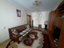 2-х комнатная квартира на Таврическом с автономкой