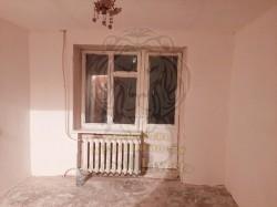 1 ком. квартира на Черноморской
