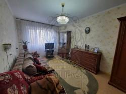 2-х комнатная квартира на Таврическом