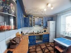 ПРОДАМ 3 комнатную квартиру на ХБК