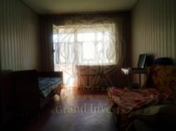 1- комнатная Квартира Таврический