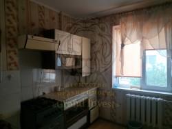 Продам 1-комнатную квартиру 2-этвж