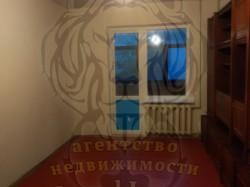 1-комнатная Квартира  Жилпоселок