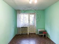 1-ком квартира на Шуменском