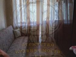 Продам 1-комнатную квартиру(Центр)