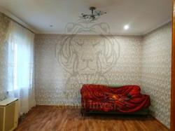 Продам квартиру Центр Автономка