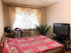2-х комнатная квартира в Центре с АО
