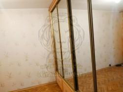 Продам 3-х комнатную квартиру на Таврическом